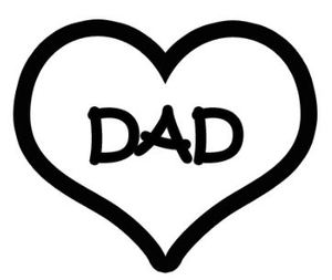 Uitzonderlijk Vaderdag zonder vader? - Proud2Live - Proud2bme @FQ17