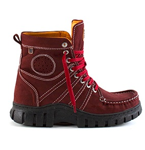 ff5f128cb8a Hot or Not: MAG schoenen - Fashionblog - Proud2bme