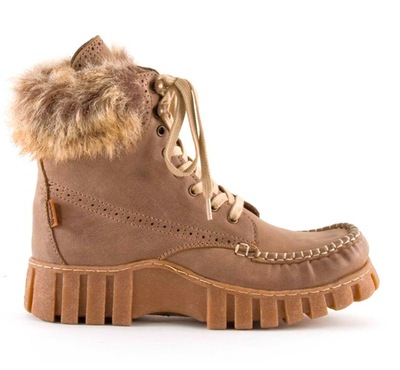 cb8e5e97e05 Vaak Hot or Not: MAG schoenen - Fashionblog - Proud2bme &ML74