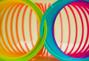 Kleur en je humeur proud2live proud2bme