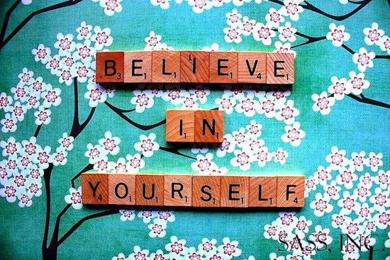 Citaten Geloof In Jezelf : Woensdag geloof in jezelf proud day bme