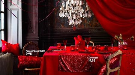 Kerst Tafel Decoratie : Kerst aan tafel proud2b eat proud2bme