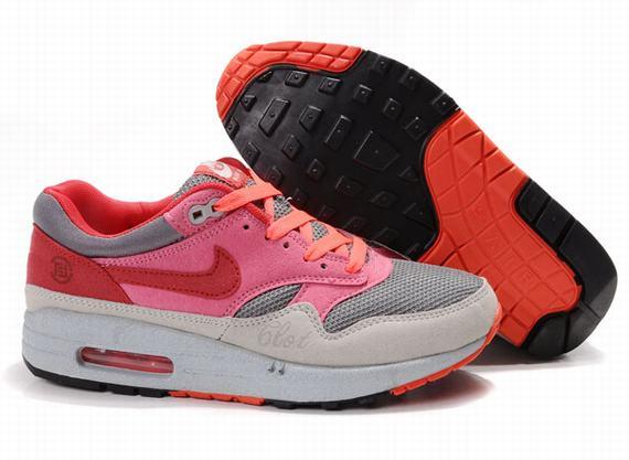 Nike Air Max Fashionblog Proud2bme