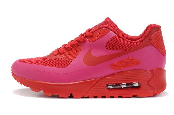 Nike Air Fashionblog Max Proud2bme84046ce80ec9747bcc8f141d18cc3266 Fashionblog Air Air Max Nike Max Proud2bme84046ce80ec9747bcc8f141d18cc3266 Fashionblog Nike y8n0wPOvmN