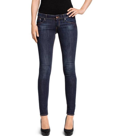 85c397a5f2ef39 Ben jij trouw aan een jeans merk  - Fashionblog - Proud2bme