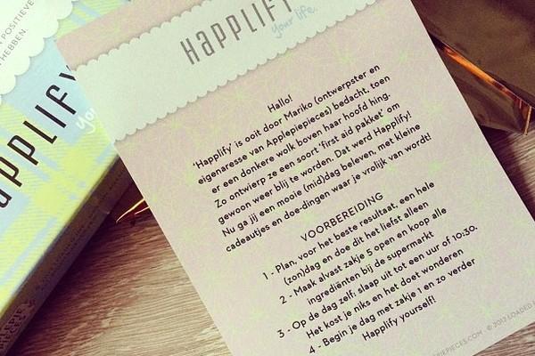 happlify your life proud2live proud2bme. Black Bedroom Furniture Sets. Home Design Ideas