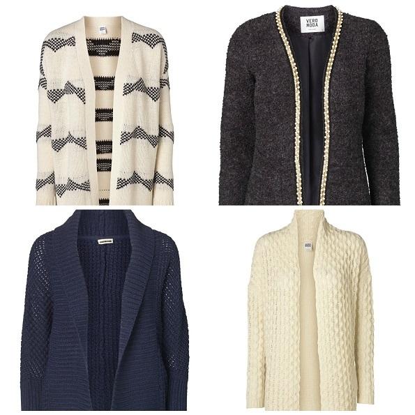 48b483c5673038 Warme Vesten Voor De Winter Fashionblog Proud2bme