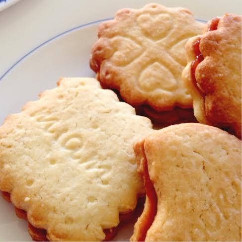 Cookie cutter van action proud2b eat proud2bme for Papierversnipperaar action