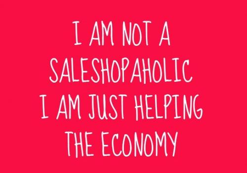 620b43e2514f6f SALE: goedkoper kleding shoppen - Fashionblog - Proud2bme