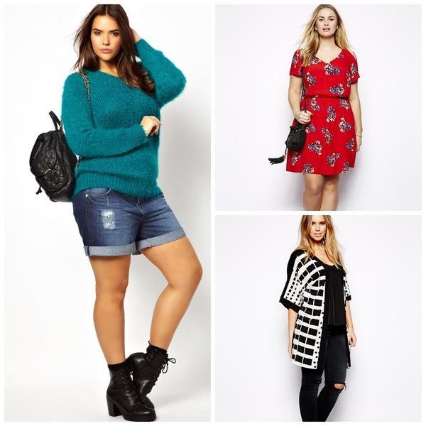 Hippe Kleding.De Leukste Plus Size Webshops Fashionblog Proud2bme