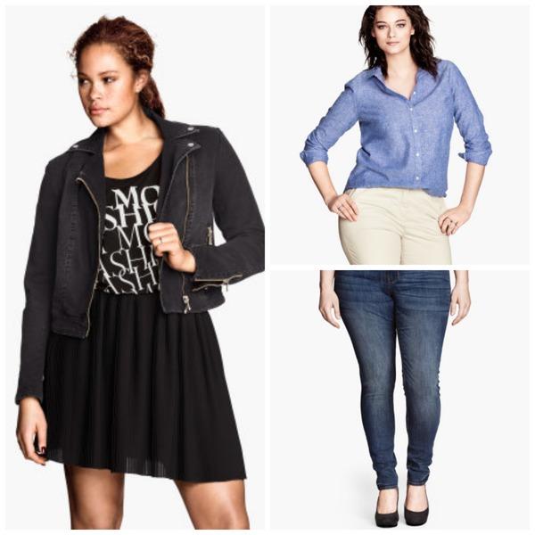 Hippe Kleding Dames.De Leukste Plus Size Webshops Fashionblog Proud2bme