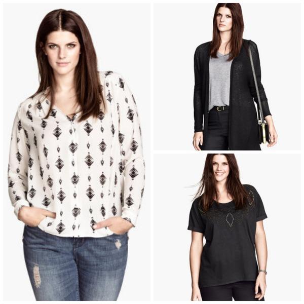 Moderne Kleding Dames.De Leukste Plus Size Webshops Fashionblog Proud2bme