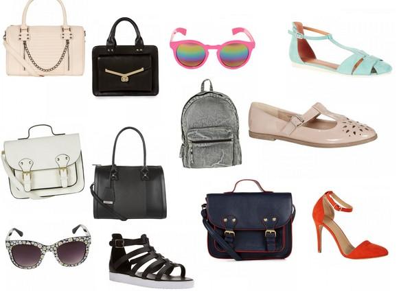 Primark Tassen Zomer 2015 : Primark lente zomer collectie fashion proud bme