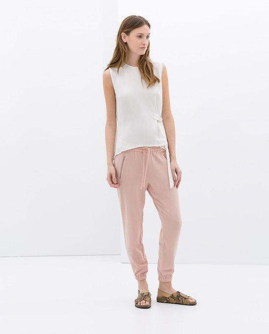 Nette Joggingbroek.Hippe Joggingbroeken Als Nieuwe Trend Fashionblog Proud2bme