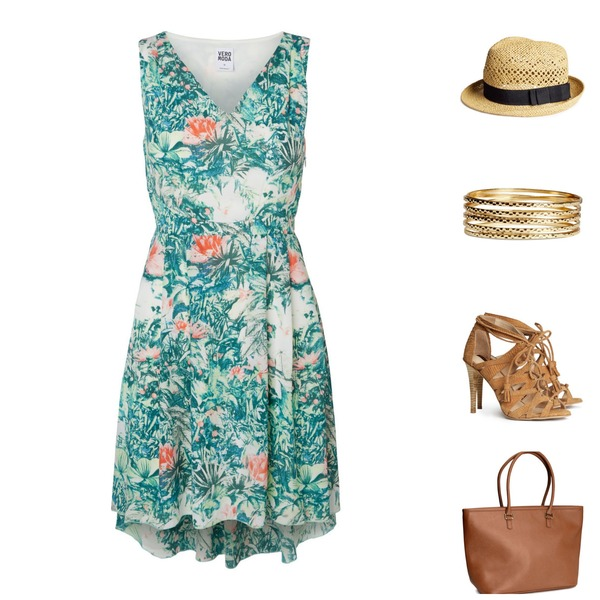 zomeroutfit 1