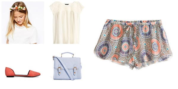 zomeroutfit 4