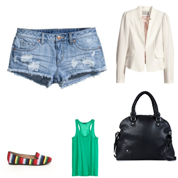 zomeroutfit 5