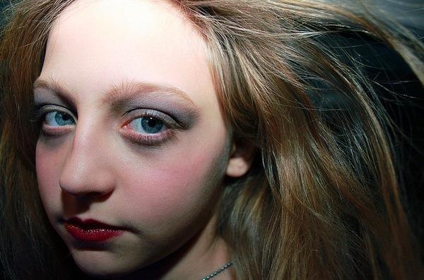 b815ee6f645de3 12 jaar en al make-up - Artikelen over schoonheid - Proud2bme