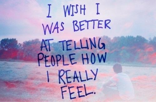23 Tumblr Sad Quotes: Lessen Op School Tegen Depressie