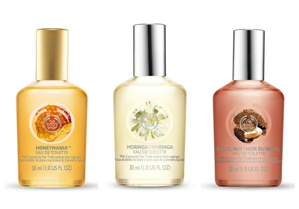 c15dc796ffa Lekkere low budget parfum - Beautyblog - Proud2bme