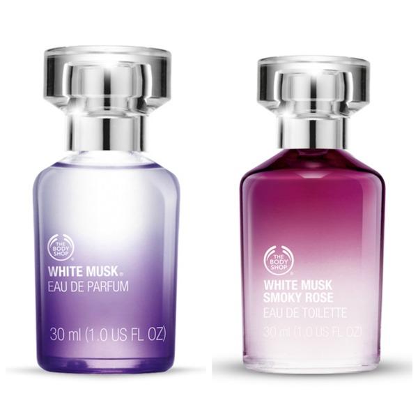 40e23dccd7f Body mist is eigenlijk ook een soort parfum maar is lichter van geur dan  een echte parfum of eau de toilette. Ook kun je dit voor heel je lichaam  gebruiken ...
