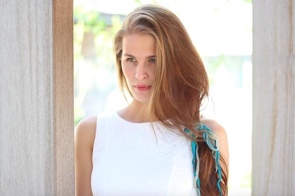 Beroemd Haar verven: do or don't? - Beautyblog - Proud2bme @OA95