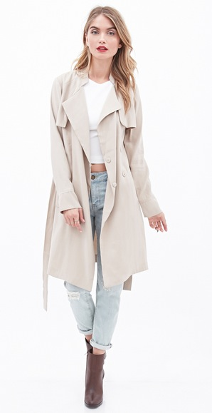 20 lente jassen 2015 Fashionblog Proud2bme