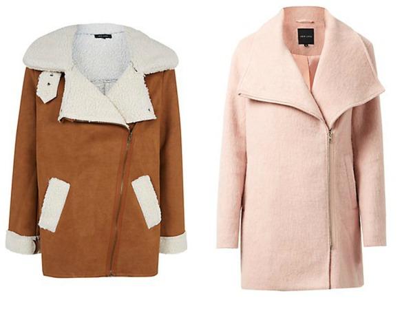 Een warme winterjas is essentieel tijdens de koude maanden. Ben je op zoek naar een warme stijlvolle jas? Dan ben je hier aan het juiste adres. Ontdek het ruime aanbod aan de mooiste en leukste jassen van verschillende webshops. De stijlvolste jassen in diverse kleuren, .