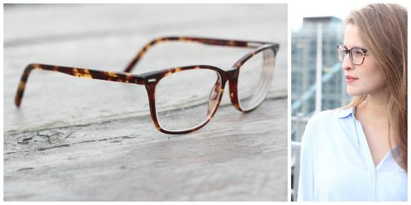 72d67c9fccda07 Budget brillen van Eyelove - Fashionblog - Proud2bme