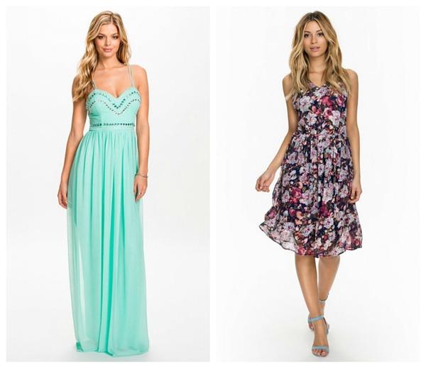 Nette Jurk Voor Bruiloft.Bruiloft Wat Trek Je Aan Fashionblog Proud2bme