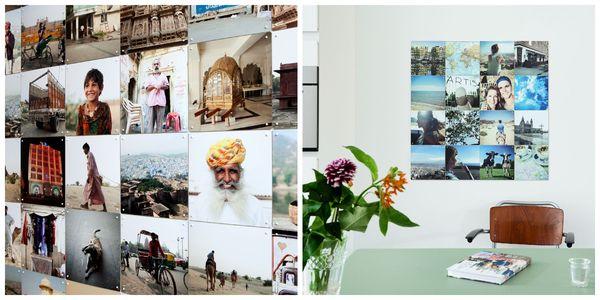 10 vakantie fotos ideeen win proud2live proud2bme - Fotos ideeen ...