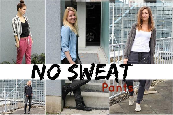 We Joggingbroek.Win Joggingbroeken Van No Sweat Pants Fashionblog Proud2bme