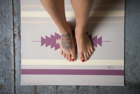 Hippe Yoga Matjes En Kleding Fashionblog Proud2bme