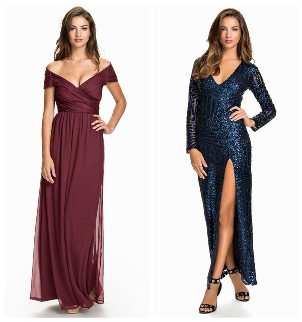 Glamour Kleding.5x Feestelijke Kleding Dragen Fashionblog Proud2bme