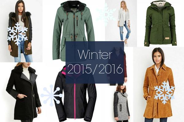 12x Warme winterjassen Fashionblog Proud2bme