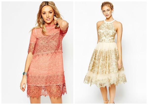 14828716f98cb5 Inspiratie  een romantische kledingstijl - Fashionblog - Proud2bme