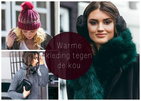 6b6efa12c78960 Warme truien en vesten. In het najaar en de winter draag ik graag grote  truien en vesten. Ik heb er daarom ook heel wat liggen. Ik hou van neutrale  kleuren ...