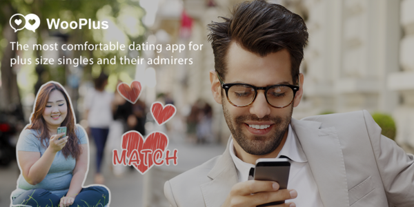 matchless theme, very Shemale dating website join. agree with