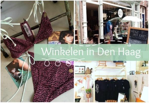 Favoriete winkels in den haag van nouska fashionblog proud2bme