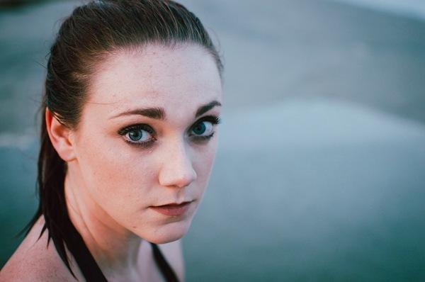 Lichamelijke Klachten Bij Angst Beautyblog Proud2bme