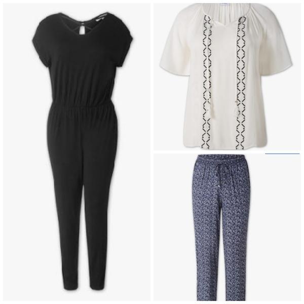 Shoppen En Een Maatje Meer Fashionblog Proud2bme