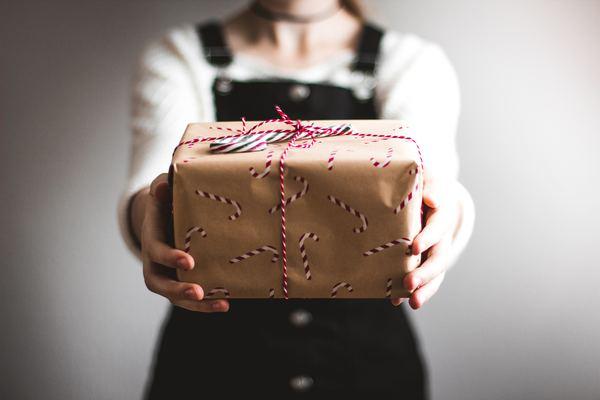 Cadeau Voor Wie Het Zwaar Heeft Proud2live Proud2bme