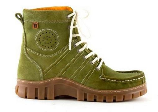 Verwonderend Hot or Not: MAG schoenen - Fashionblog - Proud2bme GF-39