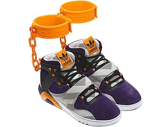 Laten Je Proud2smile Niet Los Deze Sneakers Proud2bme ARj34L5q