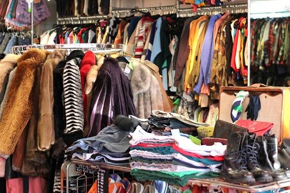 Proud2bme Van Fashionblog Tweedehands Kleding Episode 7fm6IgvYby