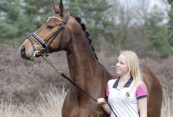 Lopen voor eetstoornissen the story of proud2bme - Kamer paard meisje ...
