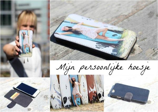 Zelf je telefoonhoesje ontwerpen proud2live proud2bme for Zelf kamer ontwerpen