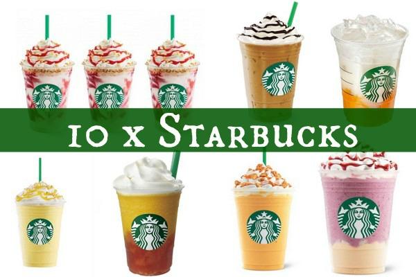 Starbucks Calories Latte Skinny