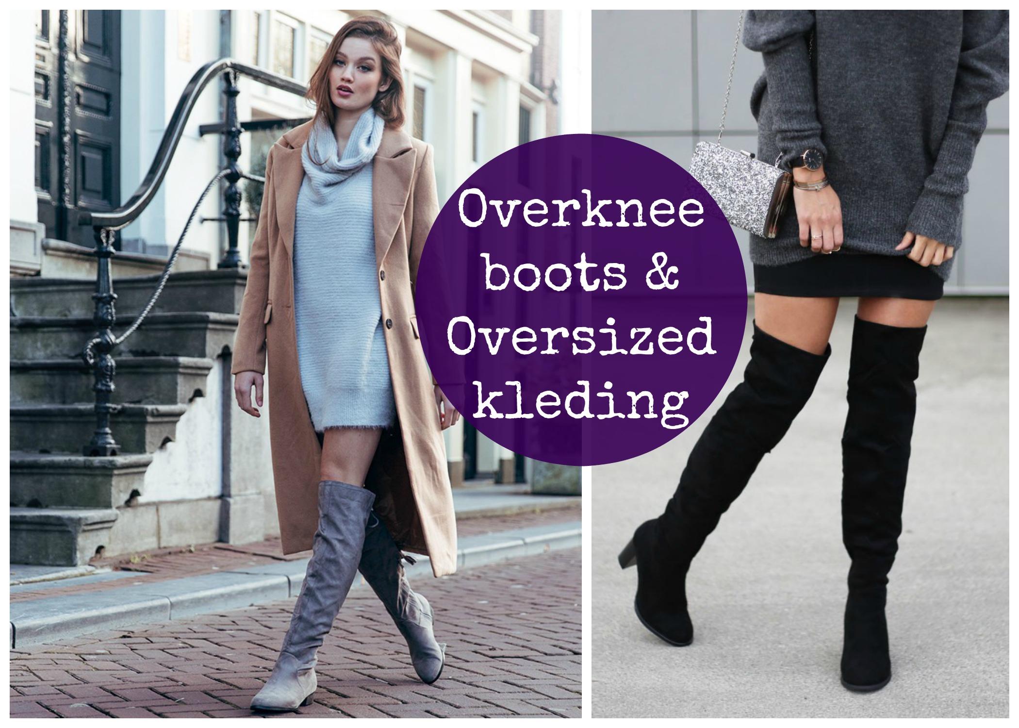 De lampenkap trend Fashionblog Proud2bme