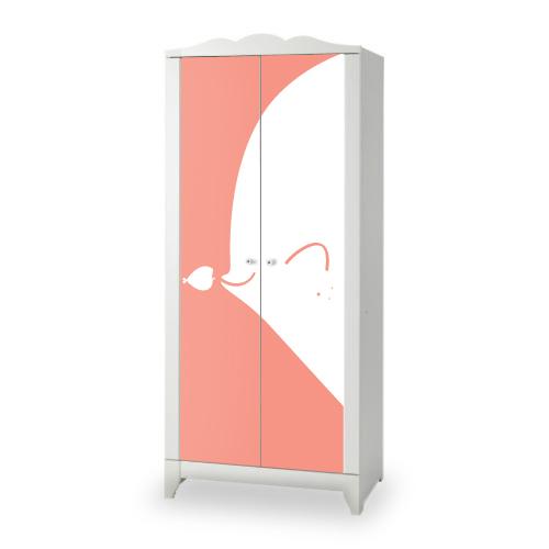 Best Ikea Hensvik Boekenkast Pictures - Trend Ideas 2018 ...